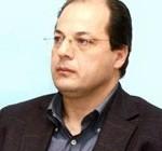 Γιώργος Χ. Σωτηρέλης, Kαθηγητής Συνταγματικού Δικαίου στο Πανεπιστήμιο Αθηνών