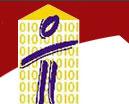 ΑΠΔΠΧ Απόφαση 126/2017: Εσωκομματικές προκριματικές εκλογές και προστασία προσωπικών δεδομένων