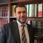 Η σχέση των δύο Βουλών στη συνταγματική αναθεώρηση