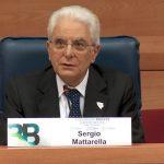 Ιταλία: Πρόεδρος της Δημοκρατίας και συνταγματική πρακτική (το βέτο του Προέδρου Ματαρέλα)