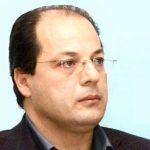 Προεδρευόμενη Κοινοβουλευτική Δημοκρατία: Η περίπτωση της Ελληνικής Δημοκρατίας