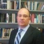 Η εθνική συνταγματική ταυτότητα και ο «κλεφτοπόλεμος» των δικαστών