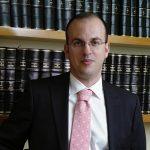 Συνταγματική αναθεώρηση και διαχωρισμός εκκλησίας - κράτους
