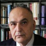 Αναθεωρητική Βουλή και λαϊκή κυριαρχία