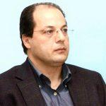 Η πρώτη ελληνική κοινοβουλευτική παράδοση (1864-1915) και ο μύθος της «απόκλισης» από τα ευρωπαϊκά συνταγματικά δεδομένα