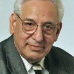 Μνήμη Δημήτρη Θ. Τσάτσου – 10 χρόνια από τον θάνατό του