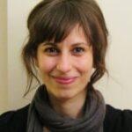 Η υγειονομική κρίση υπό το βλέμμα της γαλλικής διοικητικής δικαιοσύνης: υπάρχει έδαφος για συγκρίσεις;