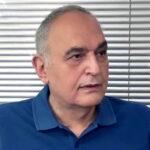 Η επίσκεψη του Προέδρου του ΕΔΔΑ στην Τουρκία