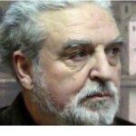 Αφοσιωμένος και γοητευτικός δάσκαλος - Ο Γιώργος Αναστασιάδης στην «Άνω Πόλη»